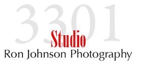 Ron Johnson Photography